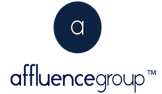 affluence group