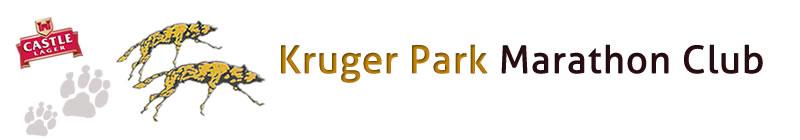 Kruger Park Marathon Club