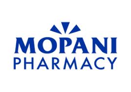 mopani