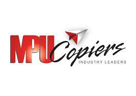 mpu copiers