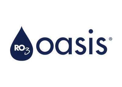 oasis logo 1 2