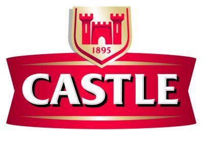 sab logo 2017